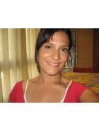 Elisa Muñoz Cuenca