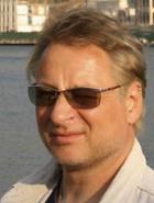 Igor Gorovenko