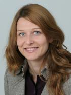 Radaris Germany Auf Der Suche Nach Susanne Moll F 252 R