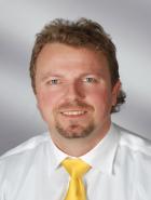 Matthias Fahle