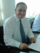 Joachim Gutberlet