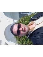 Mohamed Achraf