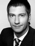 Carsten Hofmann