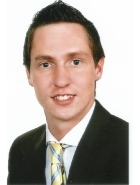 Andre Bohmann