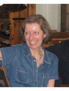 Carmen Maria Anhorn