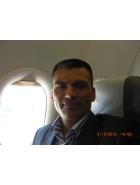 Jose David Legarda Cruz