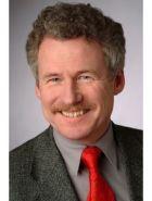 Friedhelm Fischer