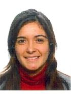 Loreto Díaz