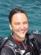 Riccarda Bryner