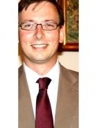 Martin Schreyer