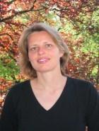 Sabine Borstelmann