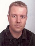Matthias Hause
