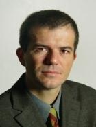 Axel Hahn
