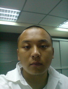 John Chiu