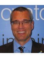 Volker Haug