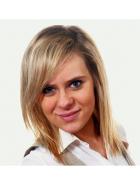 Christin Buchholz