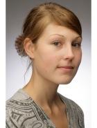 Raphaela Bruschwitz
