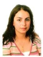 Cristina L A
