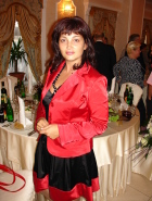 Ksenia droben russische partnervermittlung heidelberg