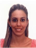 Sara sosa Garcia