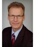 Ulfert Einfeldt