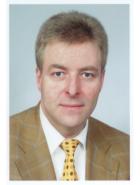 Jens Harre