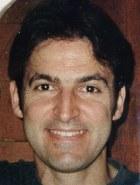 Rafael Manuel Rodriguez Beltran