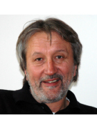 Wolfgang Dittrich