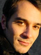 Philipp Böttcher