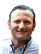 Marc Heldt