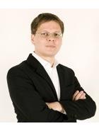 Lutz Victor Wengorz