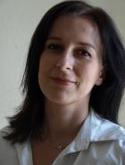 Karina Martínez Ferber