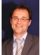 Andreas Jehn