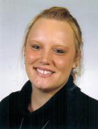 Jennifer Blank