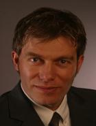 Hartmut Bauer