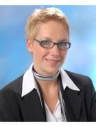 Heidi Hetland