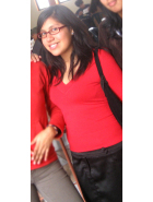 Jessica Bastidas Lopez