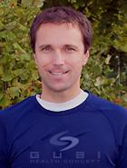 Juraj Gubi