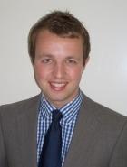 Daniel Fabry
