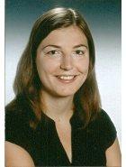 Laura Heftrich