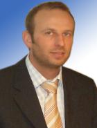 Elmar Buschbacher