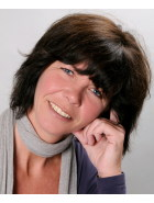 Susanne Kock
