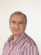Carlos Anaya Collazos