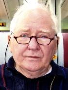 Dieter Rolf Eichhorn