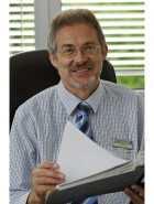 Peter Herborg