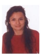 Carmen Micaela Pérez Balsalobre