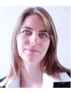 Katrin Dippold