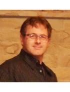 Joachim Barthel