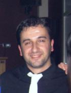 Miguel Moreno Cornejo