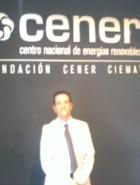 Jesus Molina Alvarez